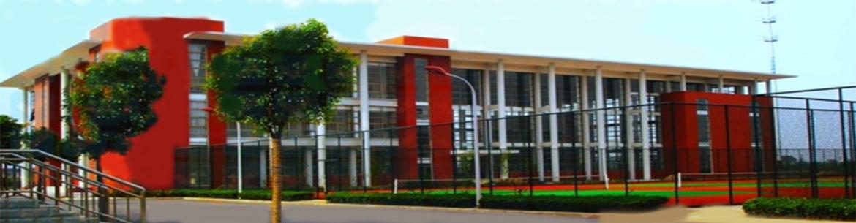 Nantong Shipping College-slider3