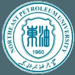 Northeast Petroleum University logo