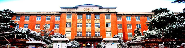 Qingdao University