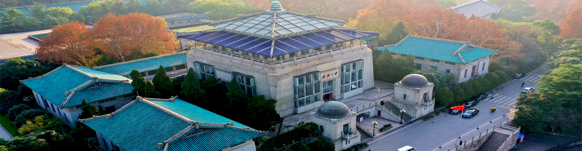 wuhan university campus, admission deadline, tuition fees, scholarships
