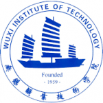 Wuxi institute of technology-logo