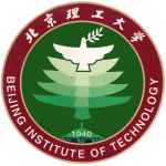 Beijing-Institute-of-Technology-logo