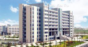 Bengbu-Medical-College-Bengbu-Medical-College-Campus-2Campus-2
