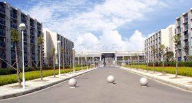 Bengbu-Medical-College-Campus-4