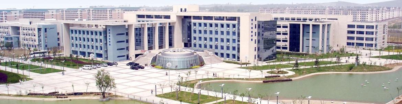 Bengbu-Medical-College-Slider-2