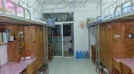 CentralSouthUniversity-dorm3