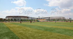 Chifeng_University-campus2