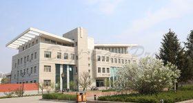 Chifeng_University-campus4