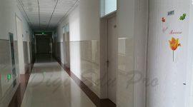 Chifeng_University-dorm4