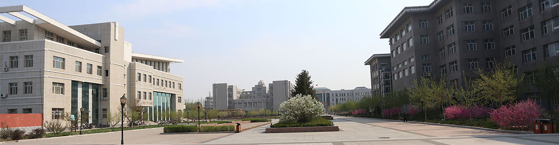 Chifeng_University-slider4