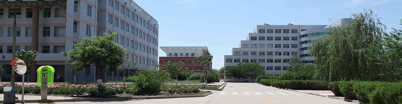 Chifeng_University-slider6