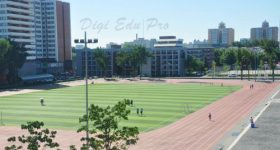 China-Agricultural-University-Campus-2