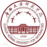 Guangxi normal university for nationalities