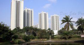 Hainan-Medical-University-Campus-3