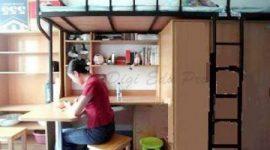 Hainan-Medical-University-Dormitory-4