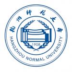 Hangzhou_Normal_University-logo