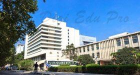 Hefei_University_of_Technology-campus1