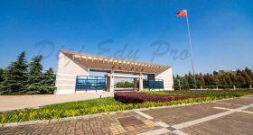Hefei_University_of_Technology-campus2