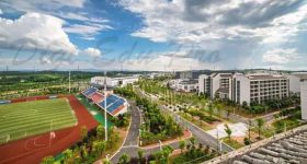 Hefei_University_of_Technology-campus3