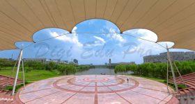 Hefei_University_of_Technology-campus4