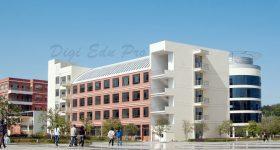 Hubei-Polytechnic-University-Campus-2