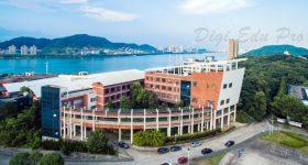 Hubei-Polytechnic-University-Campus-3