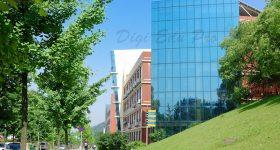 Hubei-Polytechnic-University-Campus-4