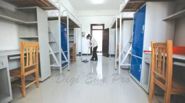 Hubei-Polytechnic-University-Dormitory-2