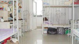 Hubei-Polytechnic-University-Dormitory-4