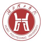 Hubei-Polytechnic-University-Logo