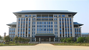 Hubei-University-of_Arts-and-Science