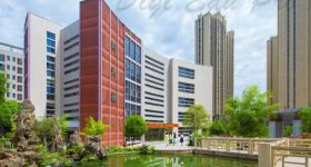 Hubei_University_of_Medicine-campus3