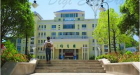 Hubei_University_of_Medicine-campus4