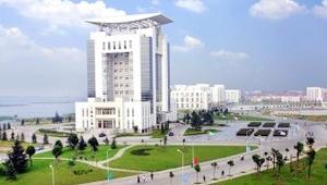 Jianghan-University-Thumbnail-1
