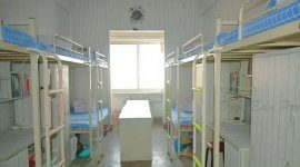Liaoning-University-of-Traditional-Chinese-Medicine-Dormitory-3
