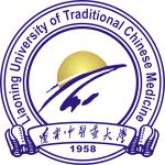 Liaoning-University-of-Traditional-Chinese-Medicine-Logo
