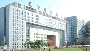 Liaoning-University-of-Traditional-Chinese-Medicine