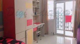 Nanjing_University-of_Aeronautics_and_Astronautics-dorm1