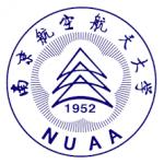Nanjing_University-of_Aeronautics_and_Astronautics-logo