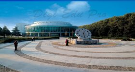 Nanjing_University_of_Science_and_Technology-campus1