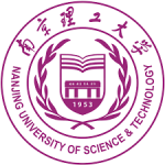 Nanjing_University_of_Science_and_Technology-dorm