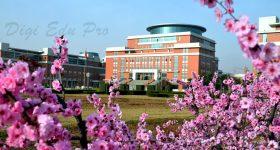 Northwest-A&F-University-Campus-1