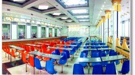 Northwest-A&F-University-Dormitory-4