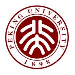 Peking University-logo