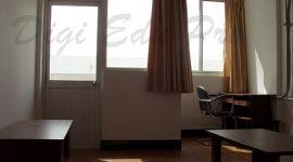 Rizhao Polytechnic-dorm2