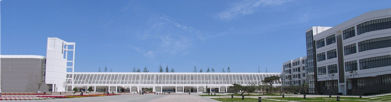 Rizhao Polytechnic
