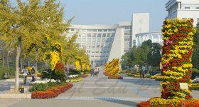Shanghai_University-campus1