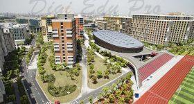 Shanghai_University-campus2