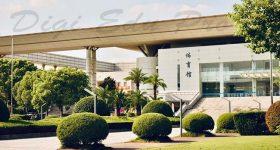 Shanghai_University-campus3