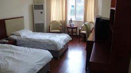 Shanghai_University-dorm1